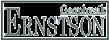 Geophysik Ernstson logo