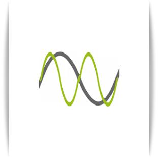 0.1-500 MHz